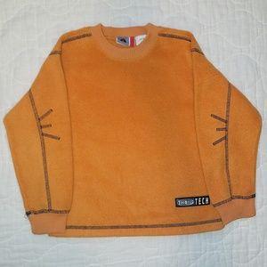💌3 for $10💌 Sweatshirt